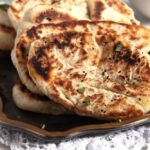 IMG 8072 150x150 Soft Afghan Naan Bread with Yogurt and Nigella Seeds