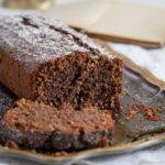 hazelnut chocolate cake 4 150x150 Moist Chocolate Cake Recipe – With Hazelnuts and Breadcrumbs