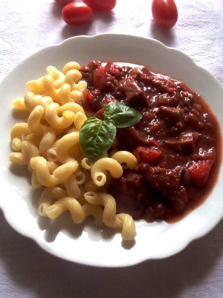 seitan-red-wine-sauce