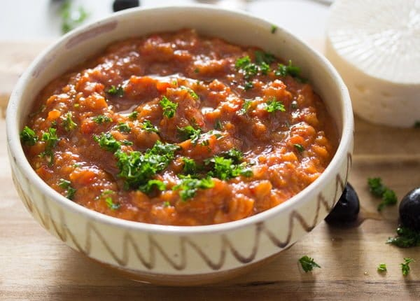 Dips, Sauces and Dressings recipes