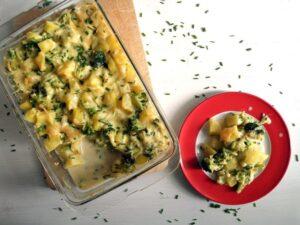 skinny broccoli potato cass 300x225 skinny broccoli potato cass