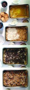 p108 slide easiest cake ever1 Kopie 100x300 p108 slide easiest cake ever1 Kopie