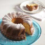 orange gugelhupf 150x150 Orange Bundt Cake   Moist and Easy Orange Cake