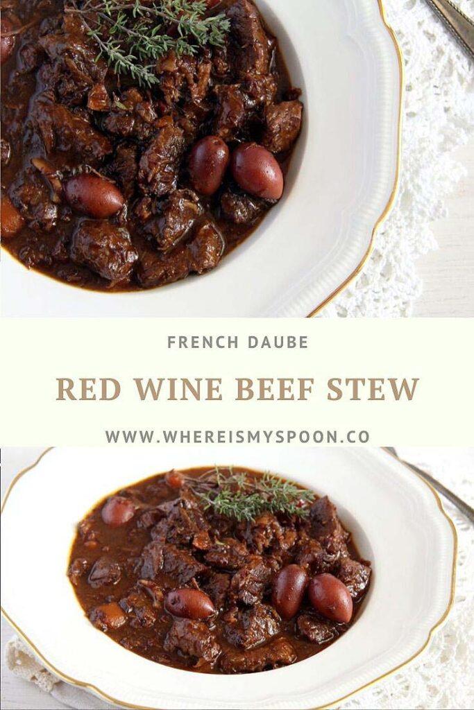 Red wine beef stew 683x1024 Red Wine Beef Stew