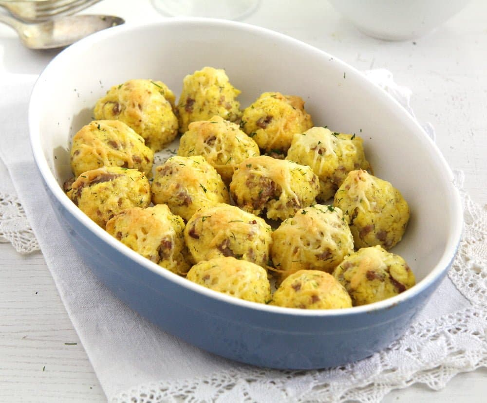 polenta-balls-romanian.jpg