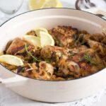 senegalese chicken 6 150x150 Senegalese Chicken Stew – Yassa Chicken – African Food