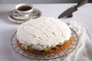 apple almond cake pudding 300x200 apple almond cake pudding.jpg