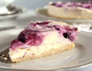 berry cheesecake fg 300x234 berry cheesecake fg.jpg
