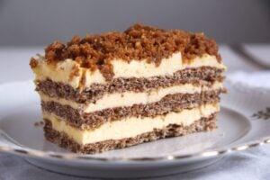 cake walnut romanian 300x200 cake walnut romanian.jpg