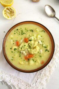 cauliflower soup parsley 683x1024 200x300 cauliflower soup parsley 683x1024.jpg