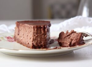 chocolate cheesecake lawson 300x218 chocolate cheesecake lawson.jpg