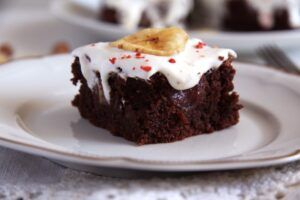 hazelnut cake 300x200 hazelnut cake.jpg