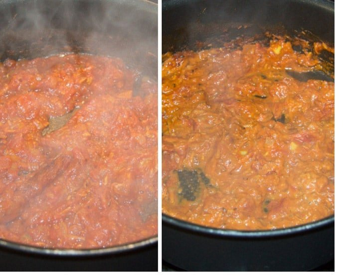 paneer tikka masala how to make 2 Paneer Tikka Masala Recipe – Indian Paneer Curry