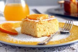 polenta cake orange slice 300x200 polenta cake orange slice.jpg
