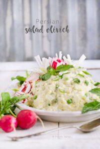 salad olivieh5 680 201x300 salad olivieh5 680.jpg