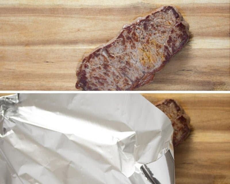 beef tagliata how to cook